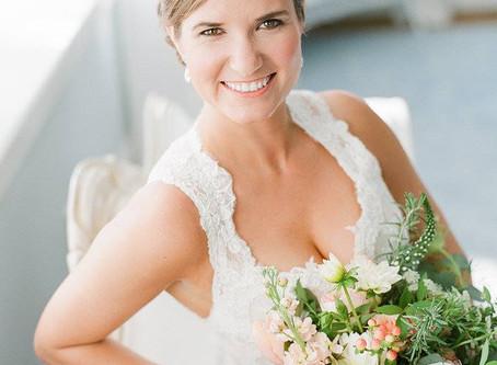 Alexandra & John's Wedding
