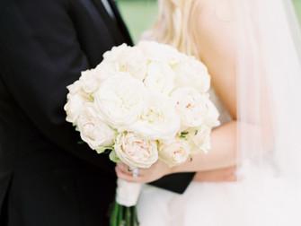 Lisa & Alex's Wedding