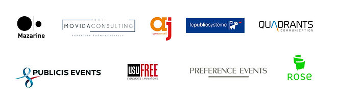 all-logos-agences.jpg