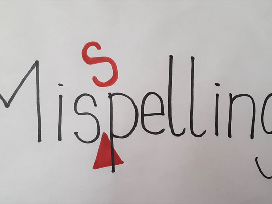 Harmony with Homophones: Fun ways to keep your spellings untangled