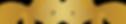 Link-Flourish (1).png