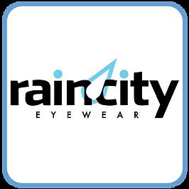 Rain City button.png