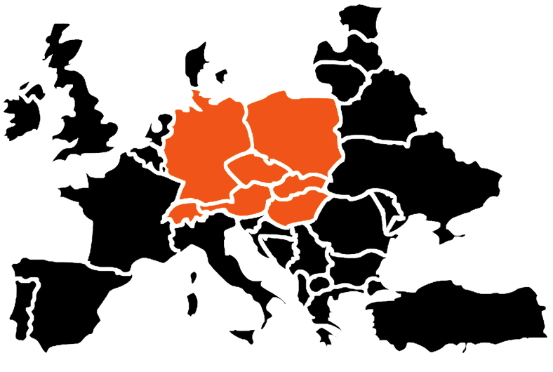 mapa_central_evropa.png