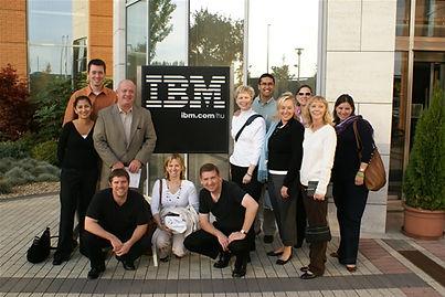 SEU_IBM.jpg
