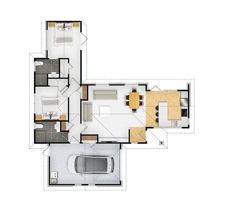 Plan%20House%201_edited.jpg