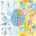 cerveau couleur.jpg