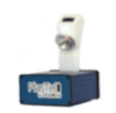 plast9-front-transp.png