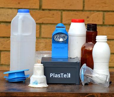 plastell8_waste_edited.jpg
