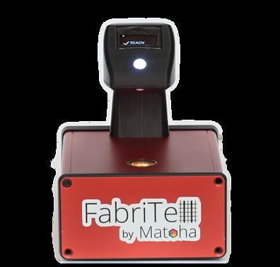 fabri9-front-transp.png
