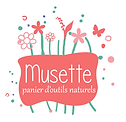 musette_logo_solo.png