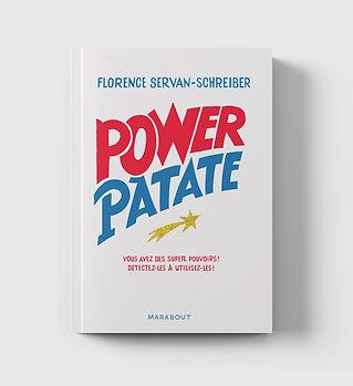 Power Patate.jpg