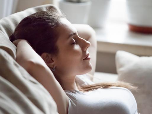 L'hypnose : un état naturel qui vous veut du bien