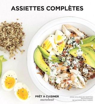 livre-recettes-assiettes-completes-marab