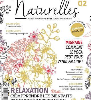 Naturelles.jpg