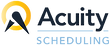 Acuity_Scheduling_logo.png