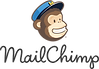 mailchimp logo new.png