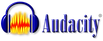 Audacity_Logo_With_Name.png