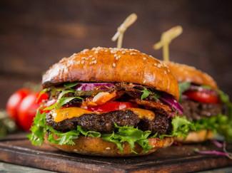 Burger-grillen-750x450.jpg