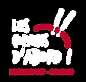 Logo LCDA Neg.png