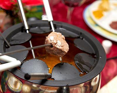 i29820-fondue-bourguignonne-legere.jpg