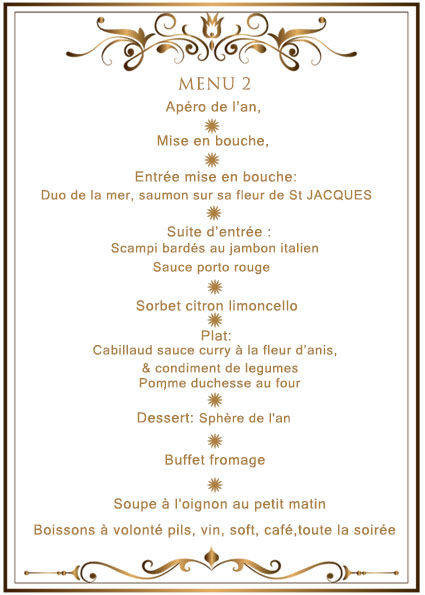 Menu 2 nouvel an 2020.jpg