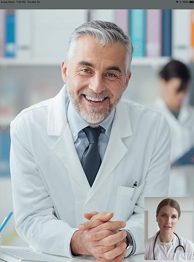 medweb_ipad_doctors.png