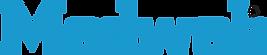 medweb_logo_2020_2.png