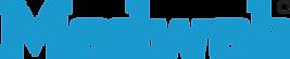medweb_logo_2020_2 (1).png