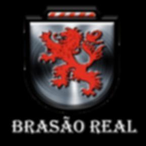 Simbolo_Brasão_Real_editado_-_Letras_em_