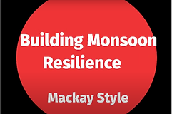 Mackay Hub video image.png
