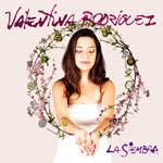 Valentina-Rodríguez-La-siembra.jpg