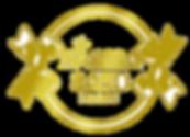 logo-nagisa-sano-paris.png