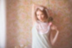 _DSC2493.jpg