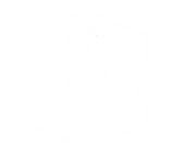 COPIA ECO CABINS_LOGO WHITE.png