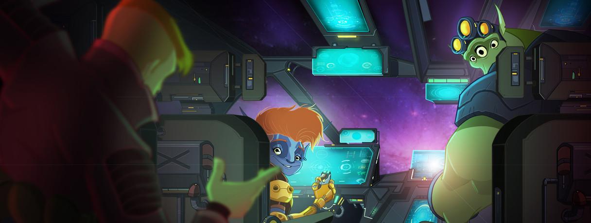 spaceshipgg.jpg