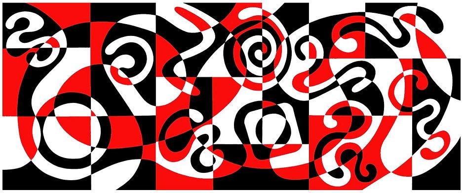 Geoff Pocock - Geometrics.jpg