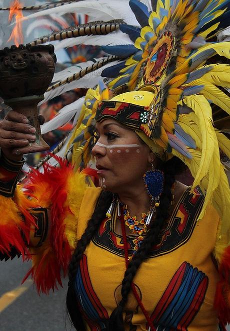 Indigenous Life and Modernization.jpg
