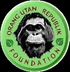 logo Orang Utan Republik.png