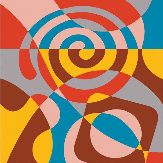 Mellow Spiral.jpg