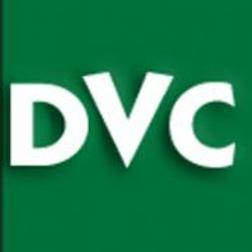 diablo-valley-college-squarelogo-1424672