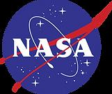 NASA_vector.png