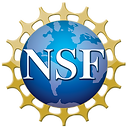 NSF_vector.png