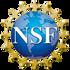New NSF Award!! Coral diversity and microbiomes. - 3 Mar 2020
