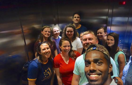 Lab_elevator.jpg
