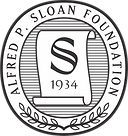 Alfred_P._Sloan_Foundation_stacked_logo.