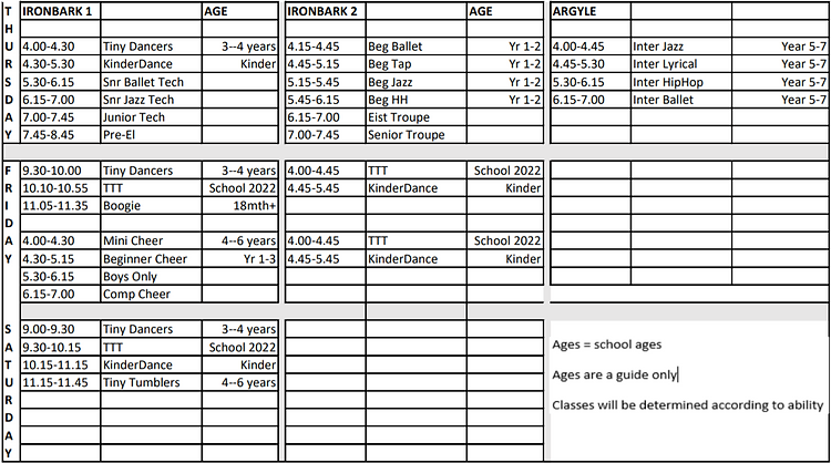 Timetable200121 2.PNG
