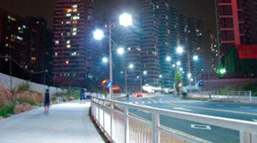 municipal-light.jpg