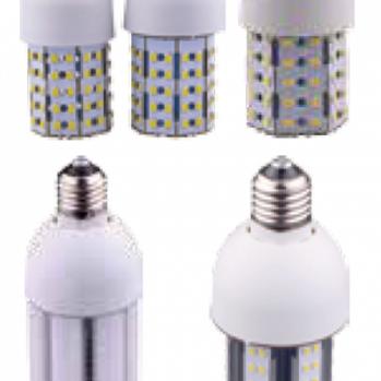mini-corn-light-300x300.png
