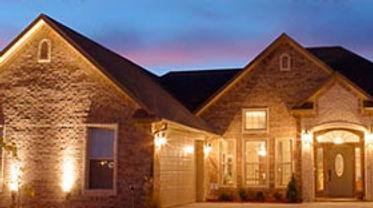 residential-led.jpg
