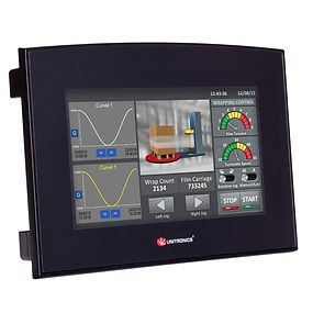 PLC-controller-Samba-7-by-Unitronics-fro